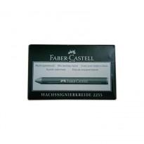 CRAIE FABER CASTEL (BOITE DE 12)