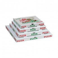 BOITE A PIZZA (PAR 100)