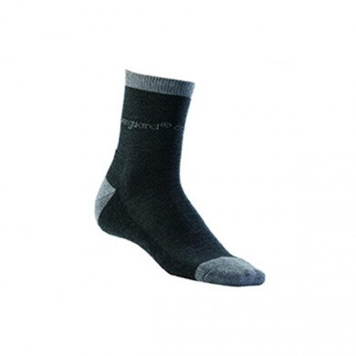 CHAUSSETTES BASSES THERMOREA