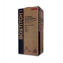 AGRAFES POUR AGRAFEUSE H30/6 (BOITE DE 5000)