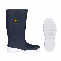 BOTTE GC ULTRALITE MARINE