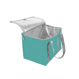 """SAC ISOTHERM """"CARREMENT GIVRE"""""""