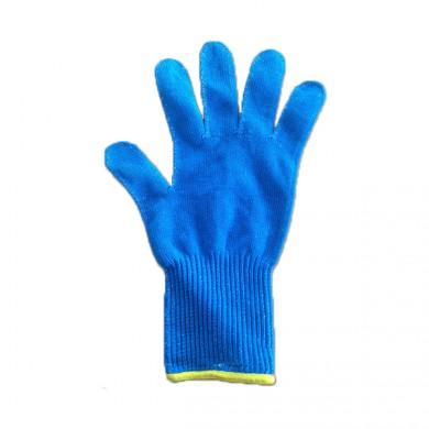 GANT ANTICOUPURE BLUE RHINO