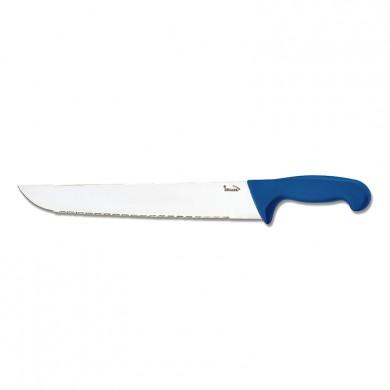 Couteau grandes dents Déglon
